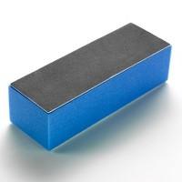 2 x The Edge 2 Way Polishing Block (Pack of 10)