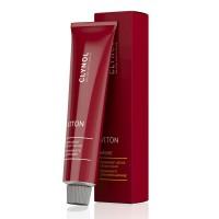 Clynol Viton S 7.1 Medium Ash Blonde 60ml