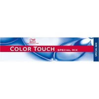Wella Color Touch Special Mix 0/88 Intense Pearl 60ml