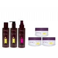 Hive simply The Pedicure Kit